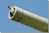 США рассекретили российское космическое оружие