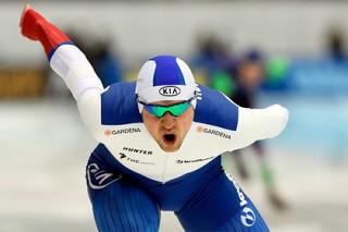 Российские спортсмены пропустят Олимпиаду из-за затянувшегося суда