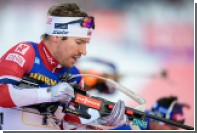 Четырехкратный олимпийский чемпион встал на сторону россиян и пристыдил МОК