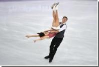 Россияне завоевали вторую медаль Олимпийских игр