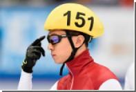 Российские спортсмены продолжили борьбу с МОК