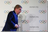 Комиссия МОК отказалась пустить на Олимпиаду оправданных CAS россиян