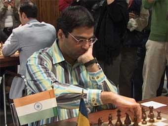 Морелия - линарес 2007 - двухкруговой шахматный турнир, первый круг прошел с 16 по 25 февраля в морелии