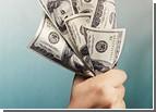 Межбанковский доллар ушел «налево»