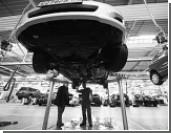 ФАС разберется с завышением цен автодилерами