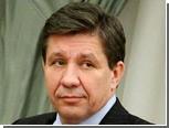 Глава Роскосмоса попал в больницу