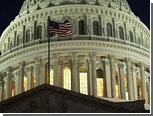 Конгресс США проанализировал деятельность государства в социальных сетях