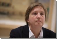 Директором музея архитектуры имени Щусева стала Елизавета Лихачева