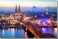 Эксперты заметили оживление спроса российских туристов на Германию