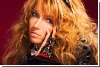 Юлия Самойлова заявлена под третьим номером на «Евровидении-2017»