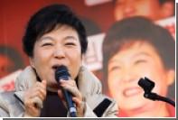 Бывшего президента Южной Кореи пристыдили за брошенных в резиденции собак