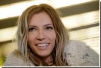 Организаторы пригрозили отстранить Украину от «Евровидения» из-за Самойловой