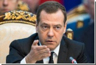 Россия задумалась об упрощении визового режима на Кавказе