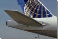 Крупнейшая авиакомпания мира отказала двум девушкам в перелете из-за леггинсов
