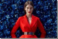 Dior устроит выставку в честь 70-летия модного дома