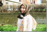 Британская путешественница-мусульманка рассказала об исламофобии в России