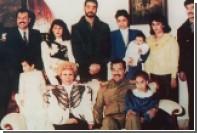 Тезка Саддама Хусейна сменил имя из-за проблем с трудоустройством