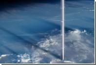 Нью-йоркские архитекторы задумали построить небоскреб на астероиде