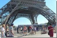 Спрос на отдых во Франции на майские праздники вырос в два раза