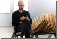 Владельцу нью-йоркской галереи отказали во въезде в США