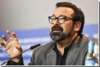 Режиссер фильма о Росомахе выпустит черно-белую версию ленты