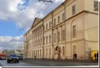 В музее Щусева открестились от петиции против назначения директором Лихачевой