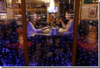 В России заработал сервис по поиску ресторанов с возможностью бесплатно поесть