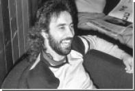 Умер основатель рок-группы Y&T Джоуи Алвес