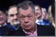 СМИ сообщили о выписке Караченцова из НИИ Склифосовского