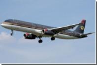 Электронные устройства на рейсах ряда авиакомпаний в США запретят
