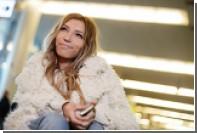 Организаторы предложили Самойловой участвовать в «Евровидении» дистанционно
