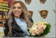 Глава МИД Украины отказался пойти на уступки Самойловой