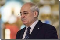 Директор Исаакия опроверг слухи о вывозе экспонатов музея к Пасхе