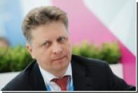 Глава Минтранса поведал о превосходящем Европу сервисе в российских поездах
