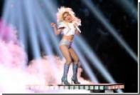 Леди Гага выступит вместо беременной Бейонсе на фестивале Коачелла