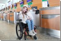 Самойлову насмешил запрет СБУ въезжать на Украину