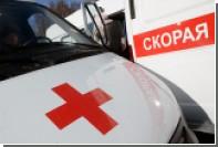 Директор ДК в Первомайске умер во время поздравления женщин с 8 марта