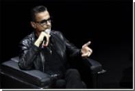 Depeche Mode ответили на обвинения в ультраправых взглядах