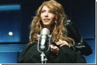 Возлюбленный Самойловой рассказал об испытанном от новости о «Евровидении» шоке