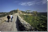 Болгария задумалась о снижении стоимости виз для россиян