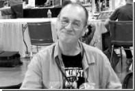 Иллюстратор комиксов о супергероях Бернард Райтсон умер от рака мозга