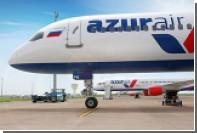 Российскую авиакомпанию оштрафовали на 100 тысяч рублей за задержку чартера