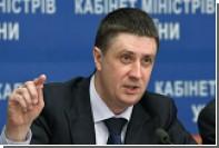 В Киеве сочли незаконным дистанционное участие Самойловой в «Евровидении»