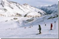«Пропавшему» в Австрии туристу пригрозили счетом в две тысячи евро за его поиски