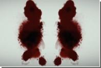 Вышел тизер сериала Дэвида Финчера о серийных убийцах