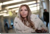Организаторы понадеялись на участие Самойловой в «Евровидении» вопреки запрету