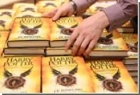 СМИ узнали о планах Warner Bros. снять продолжение «Гарри Поттера»