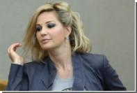 В Мариинке прокомментировали сообщения об увольнении певицы Максаковой
