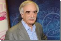 Бюльбюль оглы выдвинули на пост главы ЮНЕСКО