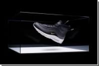 Риккардо Тиши переосмыслил дизайн кроссовок Air Max 97